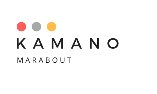 Marabout Kamano